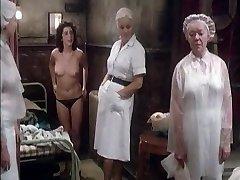 Patti Love. Undress Nude & Unshaved