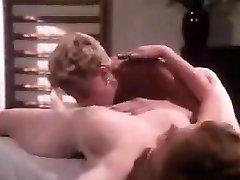Classic Vulva Licking