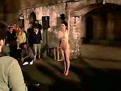 Retro Underground Club
