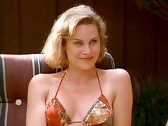 Play Time (1994 erotic movie)