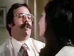 Roko Retro Movie-Die Samenrauberinnen (1980)
