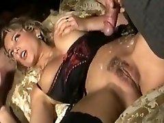 이국적인 집에서 만든 스타킹,섹시한중년여성 성인 영굽