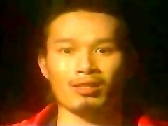 Sukeban tutor (1995)
