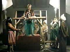 Marco Polo... La storia mai raccontata [Italian Antique Porn] (1994)