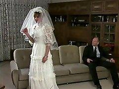 Molten Bride German Retro Film