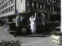 bride fuck father in back lomo