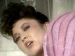 Seductive dark-haired hoochies compilation sex video