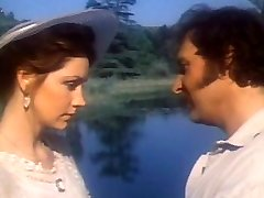(SOFTCORE) Young Lady Chatterley (Harlee McBride) full video