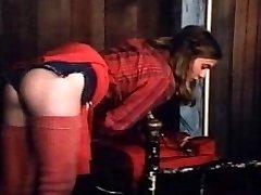Yankee Desire (1981)