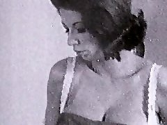 Classic Striptease & Softcore #05