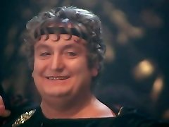 Caligula - (Downright REMASTERED IN 2K Uncut VERSION Pt. 1 of 2)