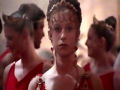Caligula - 1979 (Imperial Version)