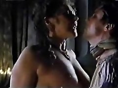 Old School Rome Mommy and son sex - Hotmoza