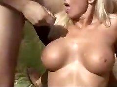 Great hots on Massive Tits 100
