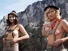 Lustiger Sex v Bayern