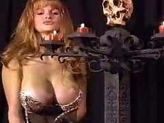 Enormous Bust Extasy (Napali Video 1993)