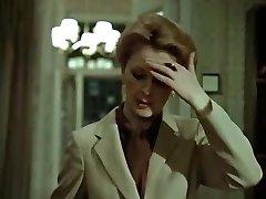 Valentina Titova - Karnaval (1981)