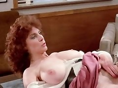 Kay Parker tribute (a collection of supreme sequences)