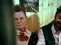 Hay Country Swingers (1971)