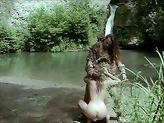Stone Age Intercourse