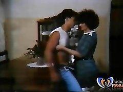 sexo em festa 1986 brasilian vintage porno-elokuvan teaser