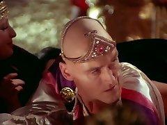 Tinto Brass - Caligula (Blu Ray)