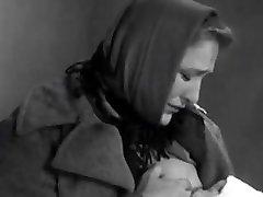 Nonna Mordyukova - Komissar (1967)