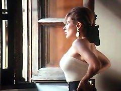 Italiensk Moive - Desiderando Emanuelle