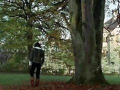 Die Romp-Abenteuer der Drei Musketiere (1971)