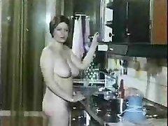 Cougar get fucked - 17
