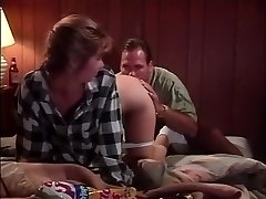Fabulous pornstar Tiffany Mynx in crazy cunnilingus, furry sex scene