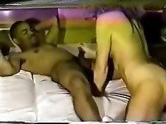 najlepšie domáce 69, interracial xxx film