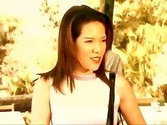Desire (2002) - classic thai erotic movie