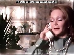 old school celebrity sex video