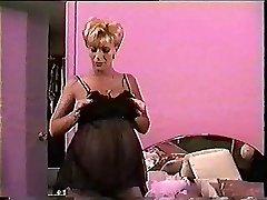 pregnant doll Jamie Lee
