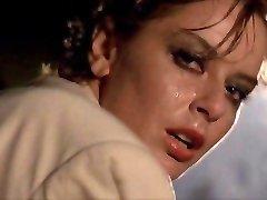 Scandalosa Gilda (1985) Cuckold Erotické