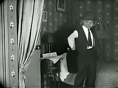 Awesome homemade Vintage adult clip