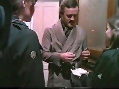 Door Service