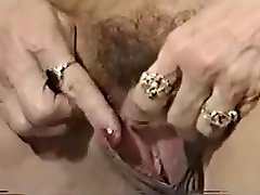 Hottest homemade Thick Tits, Blonde sex clip