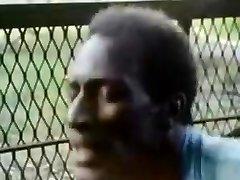 Foxy gal 1977