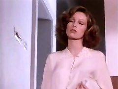 Top 10 Favorite Vintage Videos