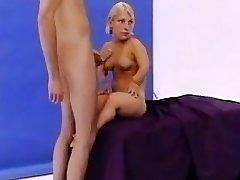 sexiscenen - a history of fucky-fucky