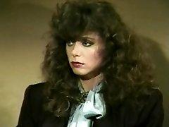 69 Minutes Evening News 1 (1986)