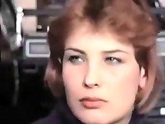 Horny amateur Girlfriend, Cunnilingus porn video