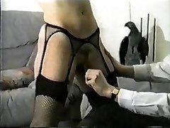 Nemecko - BDSM - Vintage