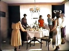 Nemecký klystír klasické