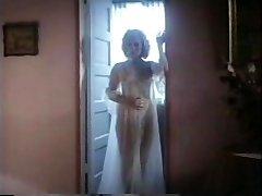 Neodolateľná - 1982 Vintage Celé Video