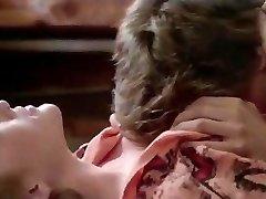 Kim Myers - A Nightmare on Elm St Part 2: Freddy's Revenge