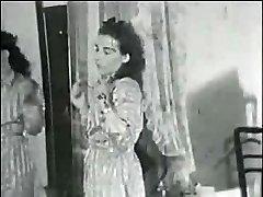 Antique Erotica-4 (1940) xLx