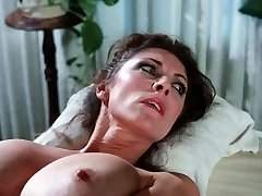 Among The Finest Porno Films Ever Made  41
